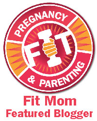 fit-mom-featured-blogger